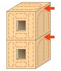 insulation_d_taishin