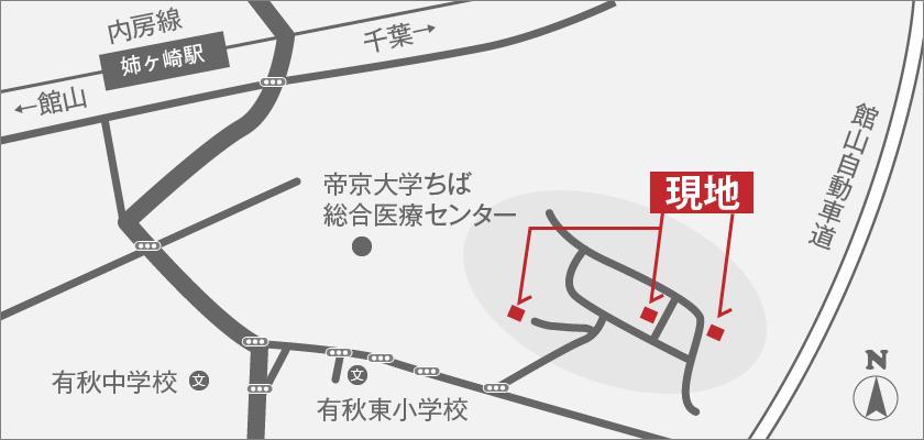 izumidai_map