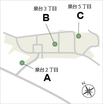 kukaku_izumidai