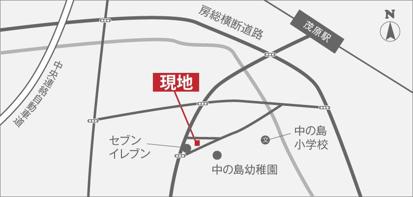 map_mobara