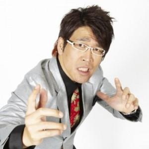 kosakadaimaou_350-350x350-300x300