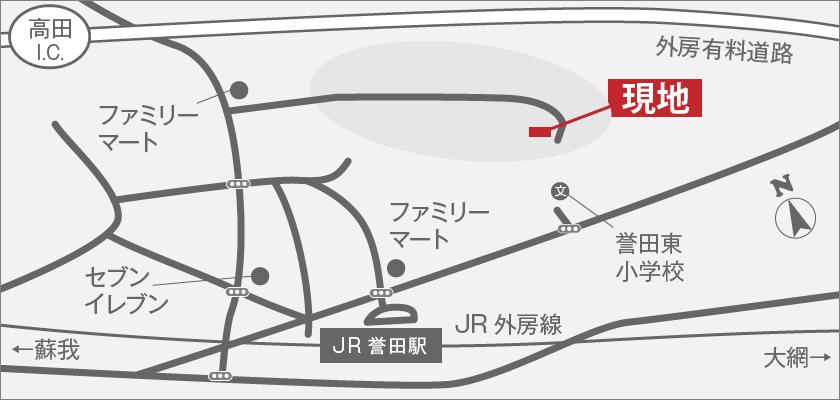 takada_map