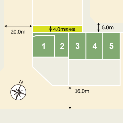 sodegaura-map